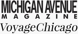 MichiganVoyage.jpg