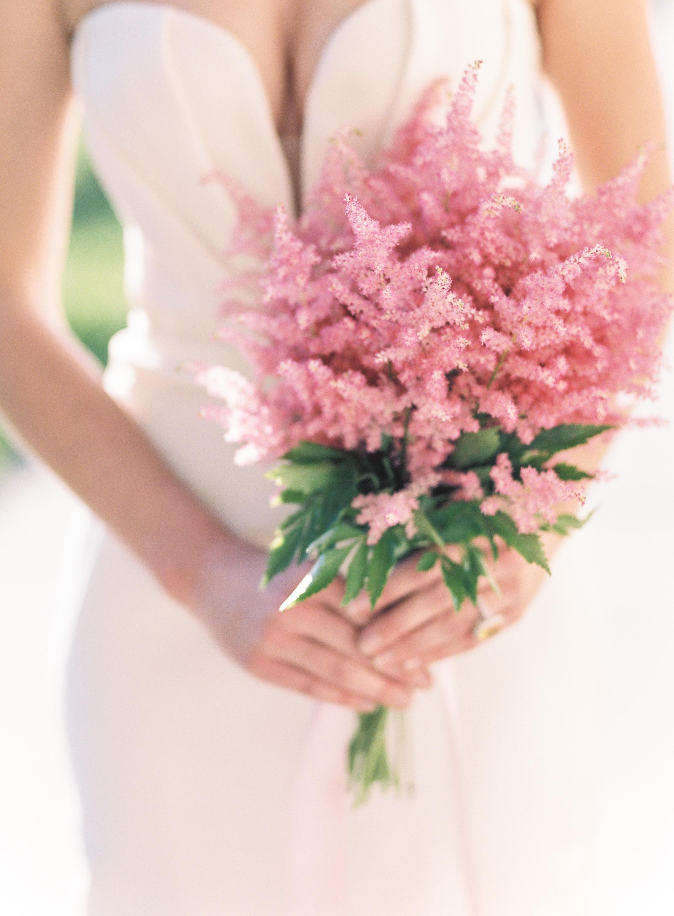 Coohills-Denver-wedding-venue-Lisa-O'Dwyer-photographer-Banks-and-Leaf-planner-JMendel-dress-68.jpg