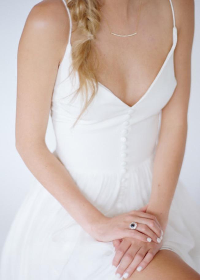 minimalism gown banks & leaf.jpeg