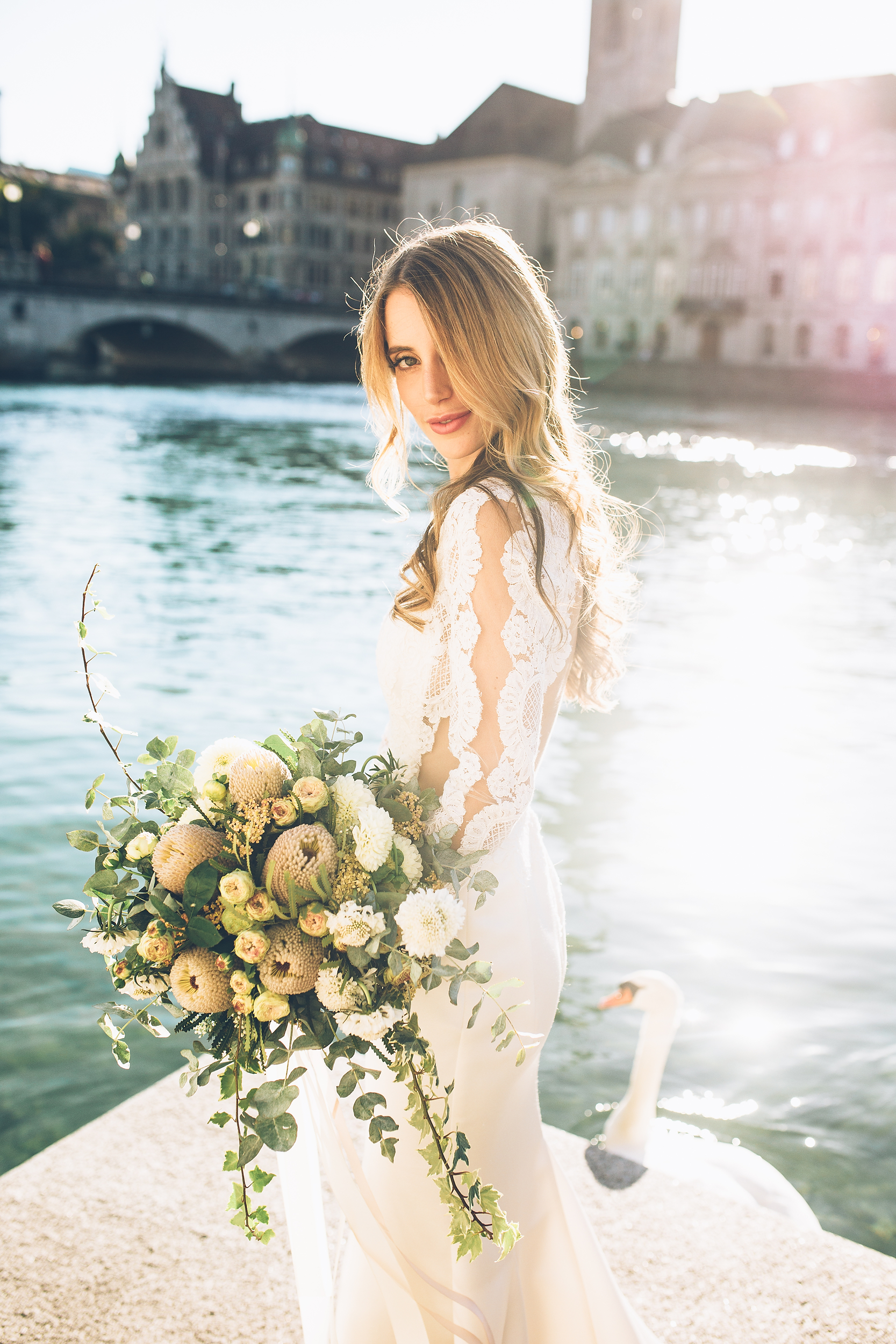zurich wedding banks & leaf.JPG