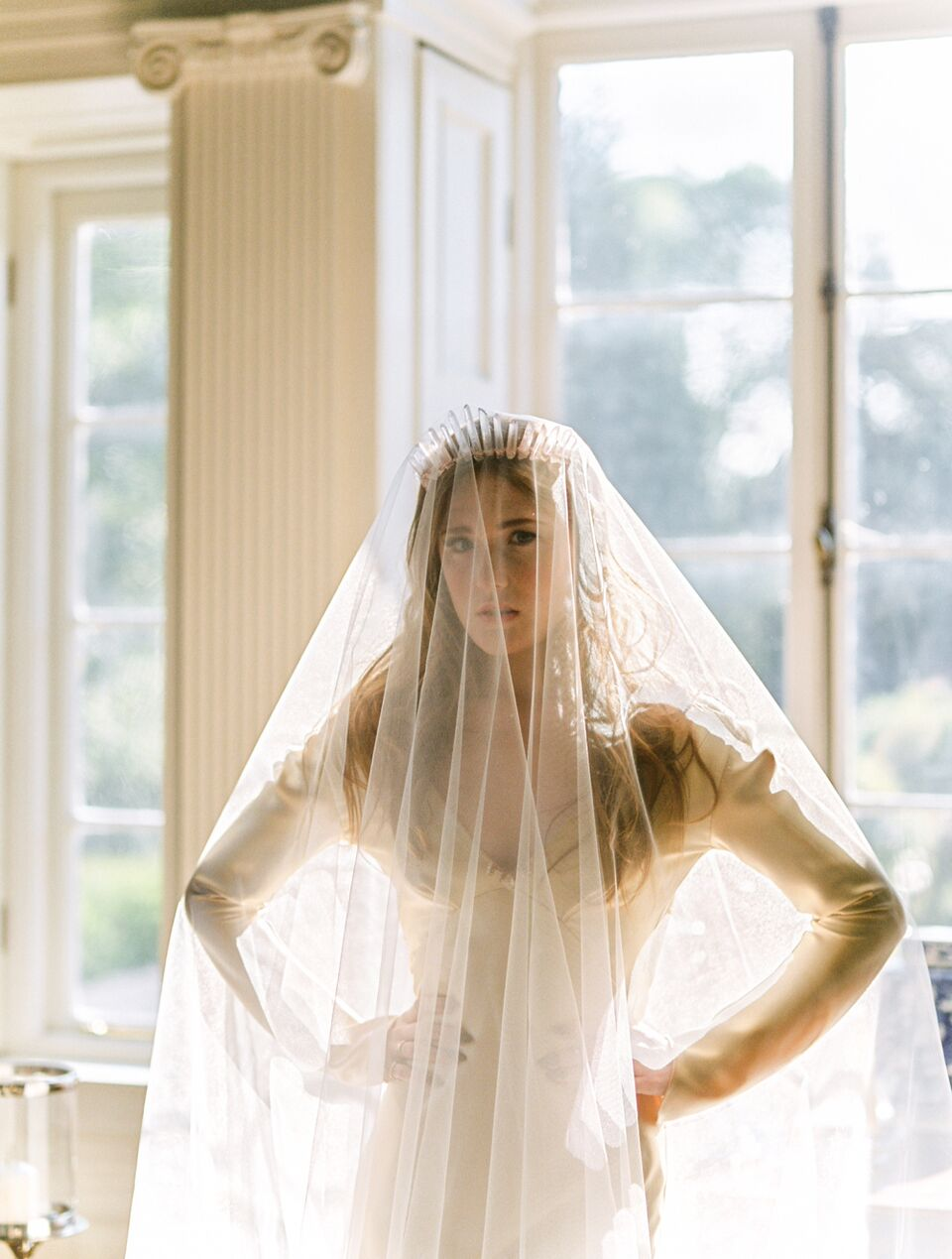 Gloster-House-wedding-inspiration-Ireland-Lisa-O'Dwyer-Photography-166_preview.jpeg