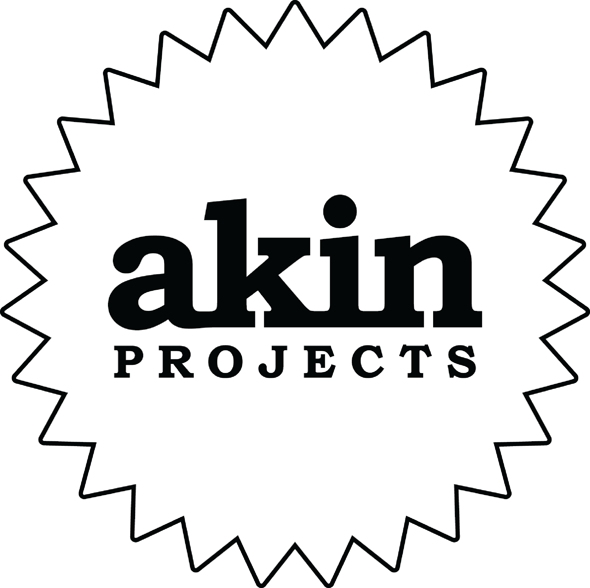 AkinProjectsLogo.png