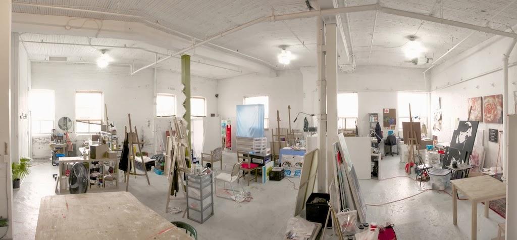 studiopic.jpg