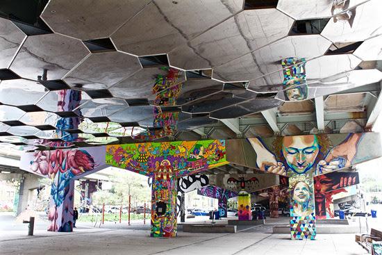 streetarttoronto.jpg