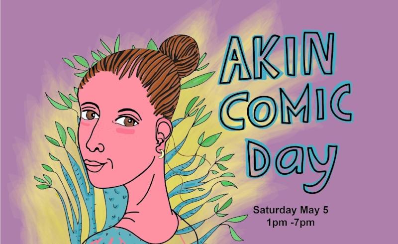 AkinComicDay.jpg