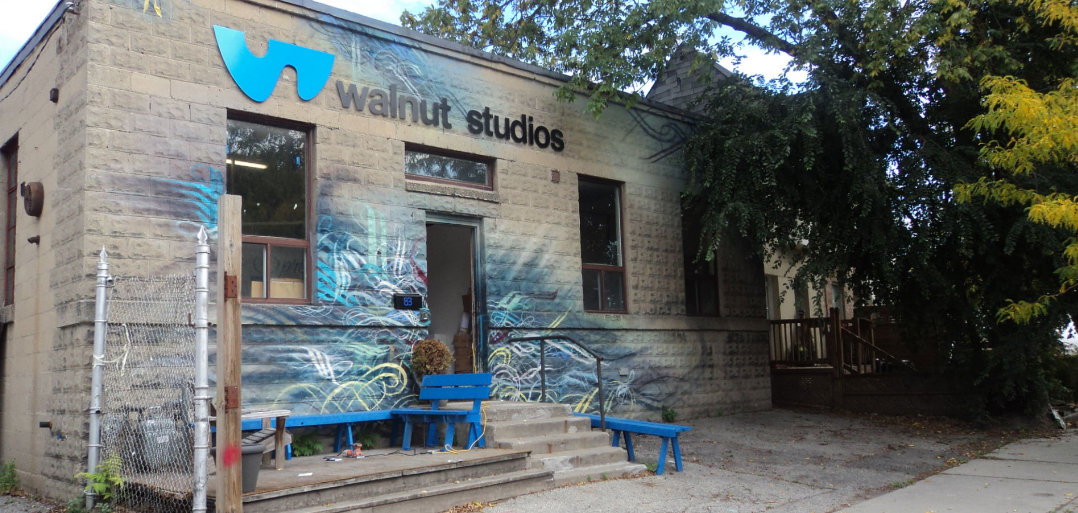 Image from Walnut Studios