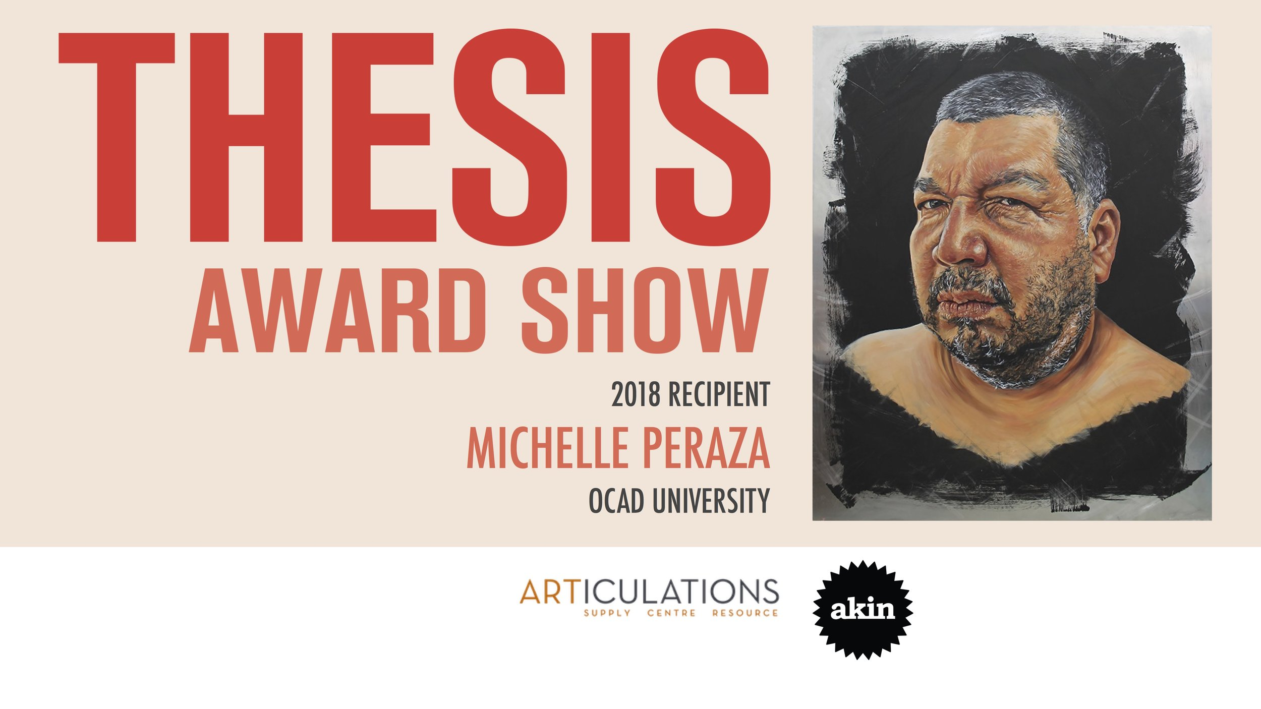 2018 Thesis Award Facebook Banner.jpg