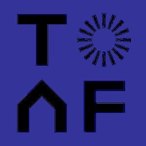 TOAF.png