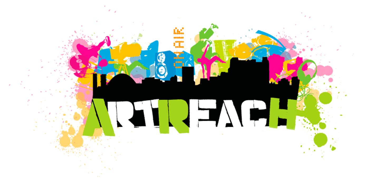 cropped-artreach-plain-logo-headerfinal6.png