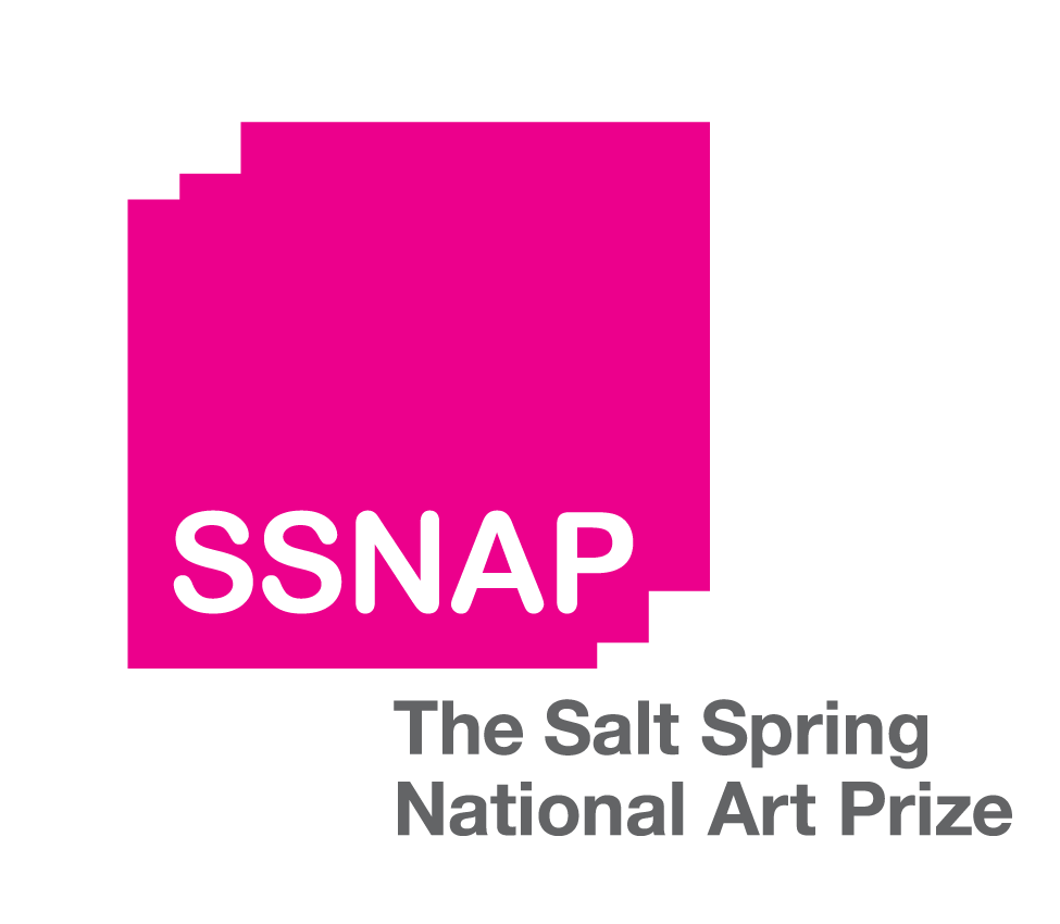 Salt-Spring-National-Art-Logo_FINAL5.png
