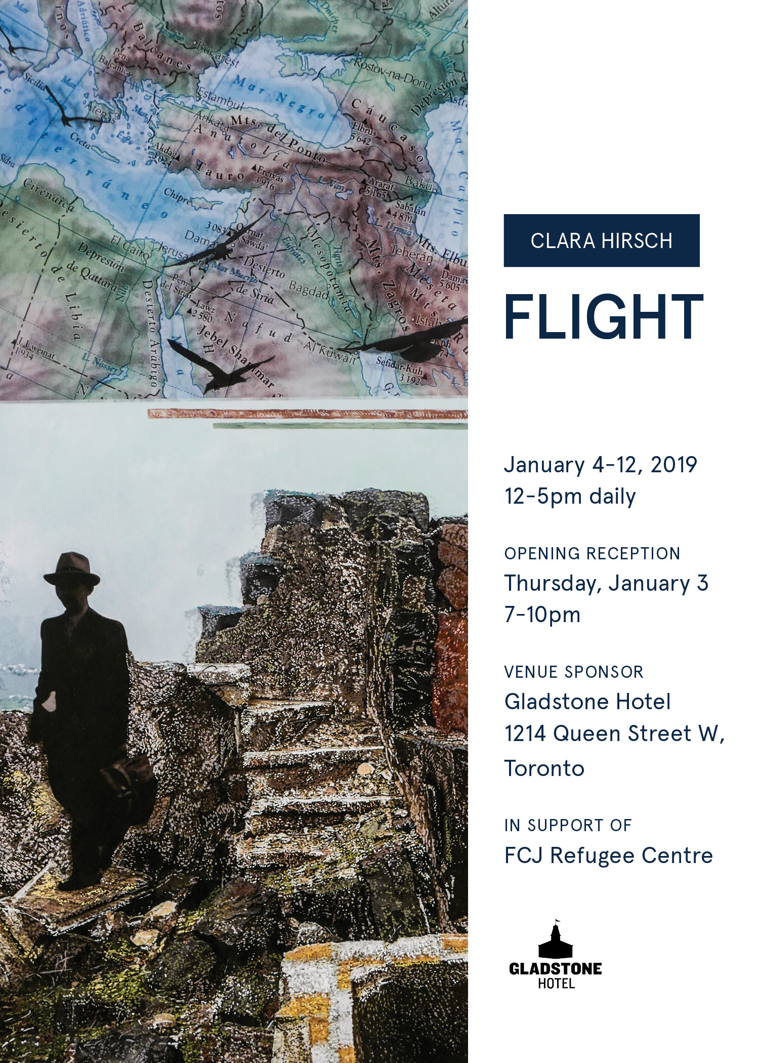 ClaraHirsch_Flight_ShowFlyer_Final_20181118.jpg