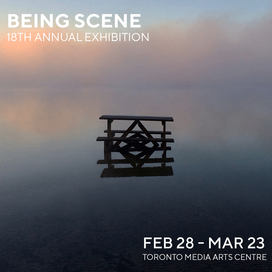 being-scene-2019-web-header-square.png