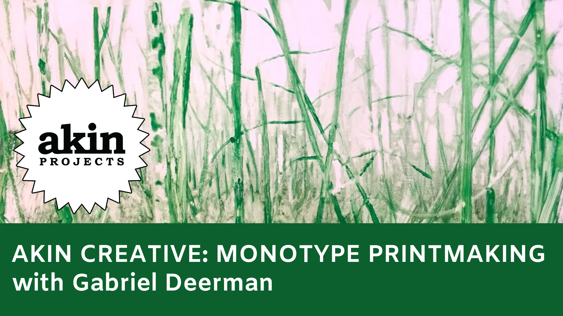 Monotype printmaking with gabriel deerman.png