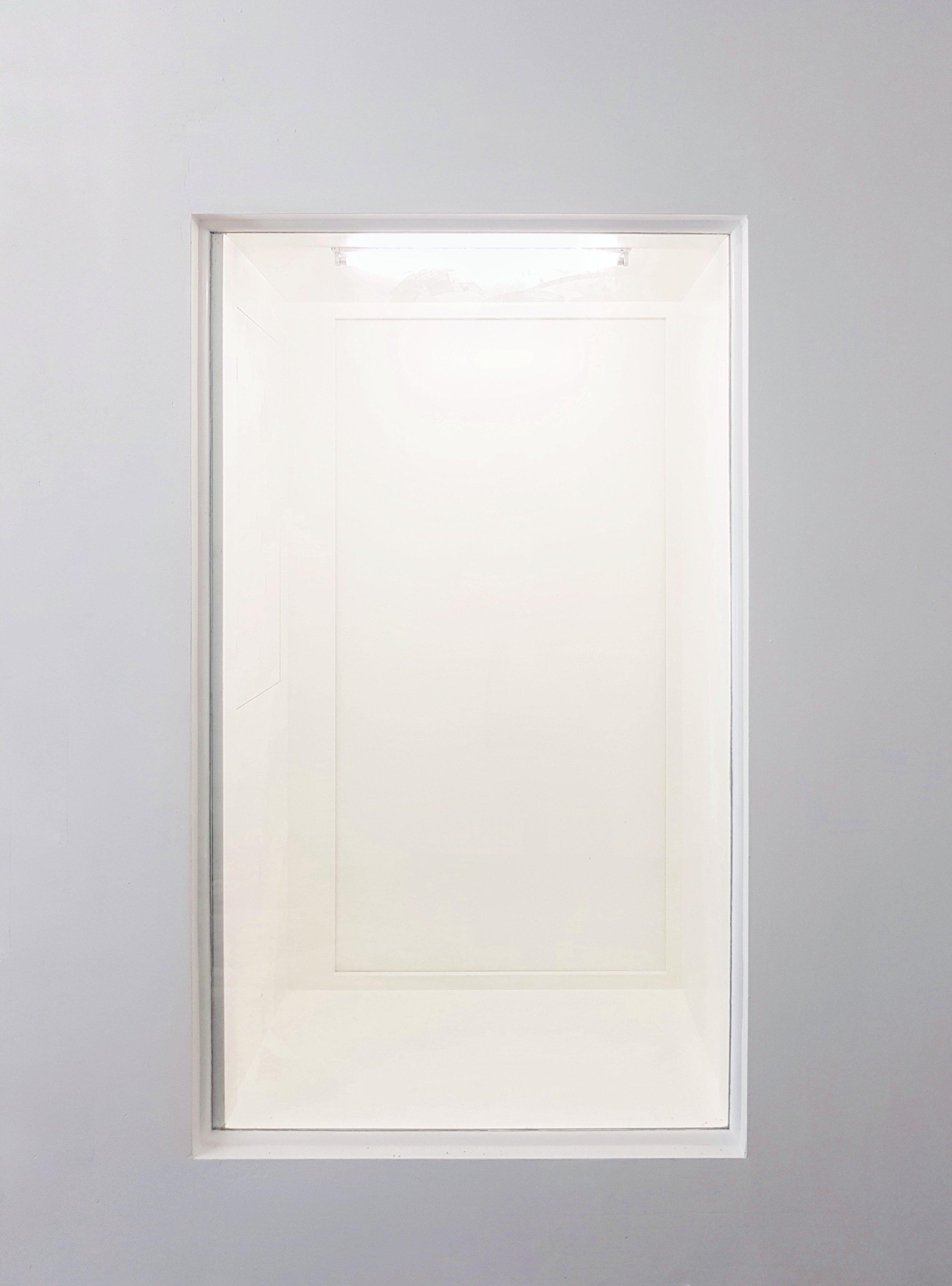 Akin Vitrine Gallery (1).jpg