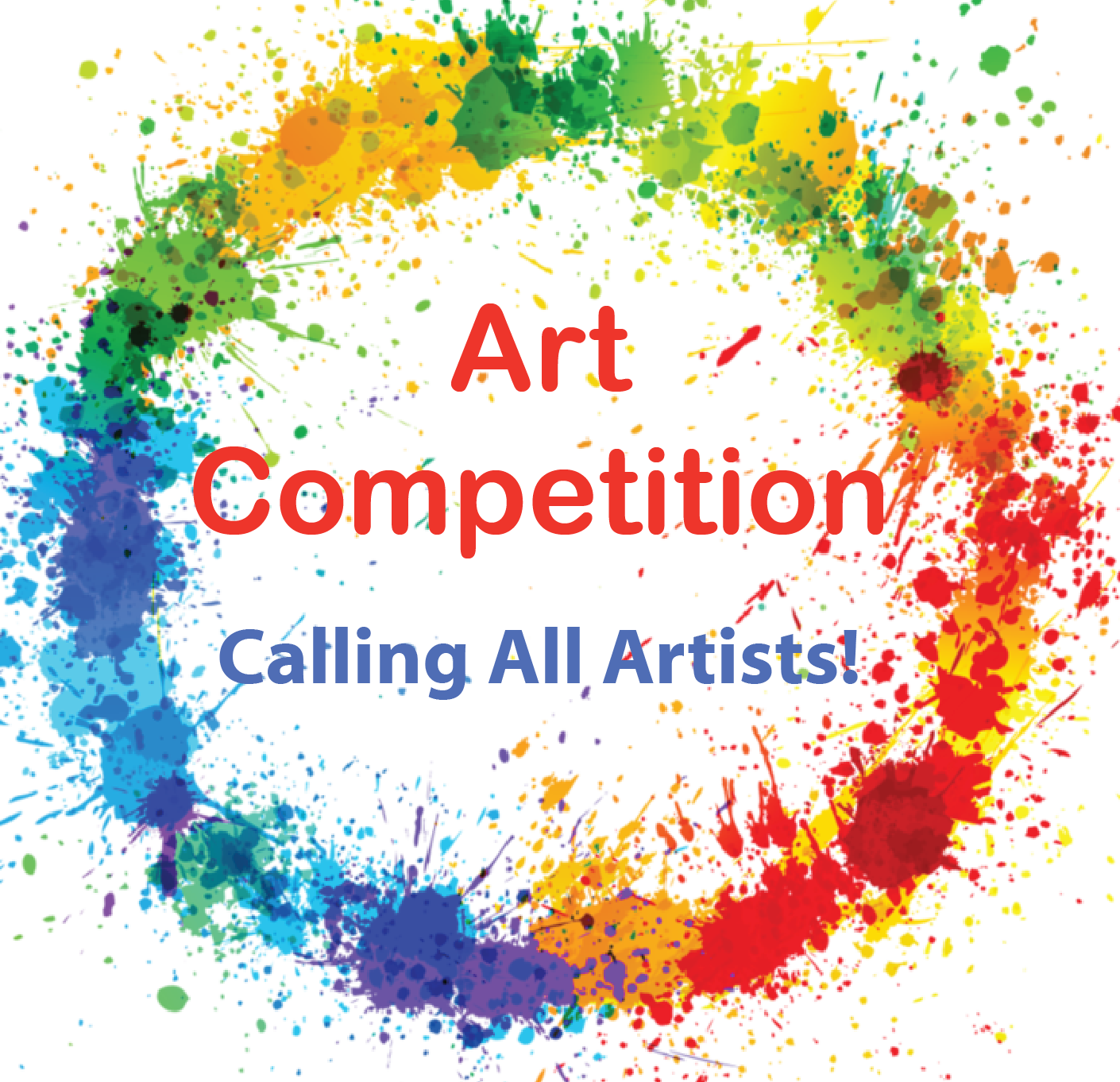 SM-BIA_ArtCompetition.png