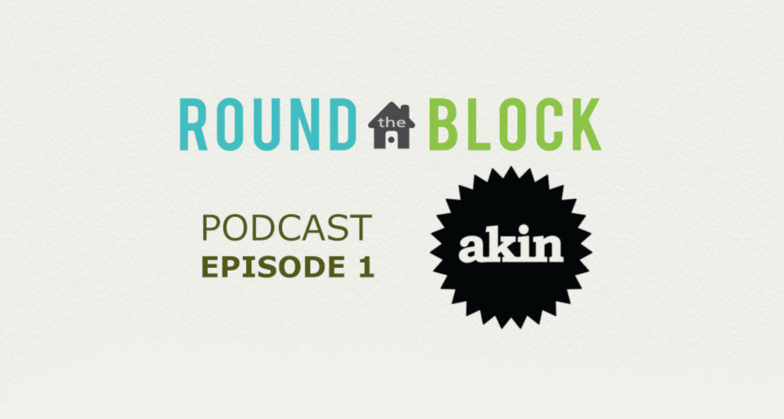 Round-The-Block.png