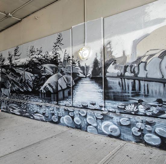 street-art-toronto.jpg