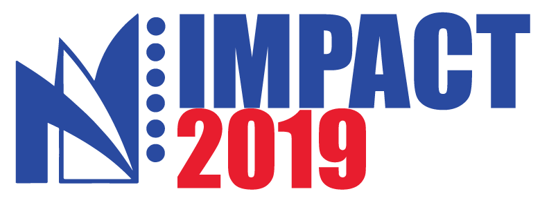 Impact-2019.png