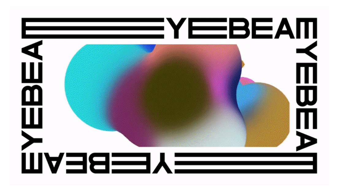 eyebeam.png