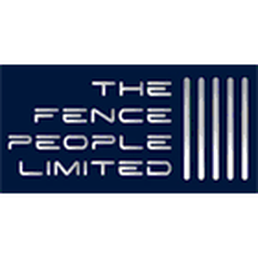 fence people logo.png