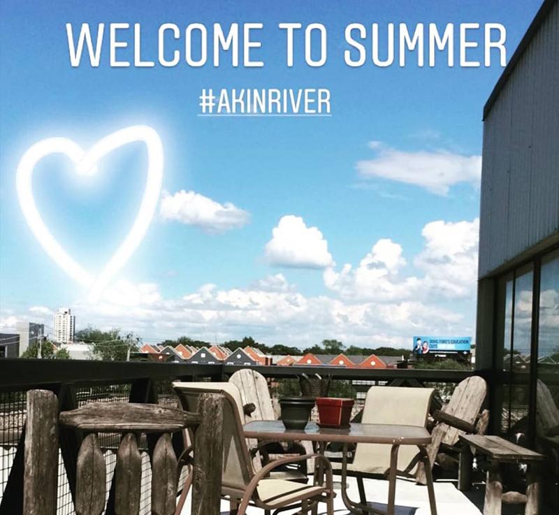 Akin-River-Launch.jpg