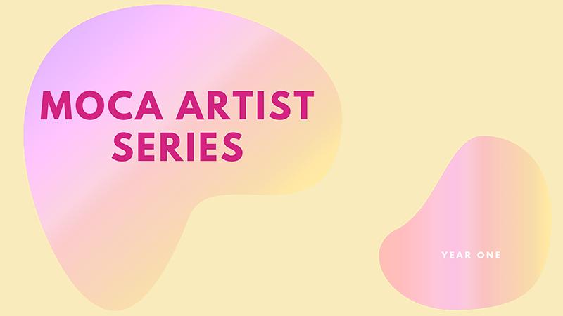 MOCA Artist Series B.png