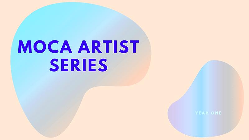 MOCA Artist Series C.png
