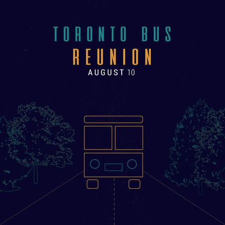 reunion-bus-poster-jpg.jpg
