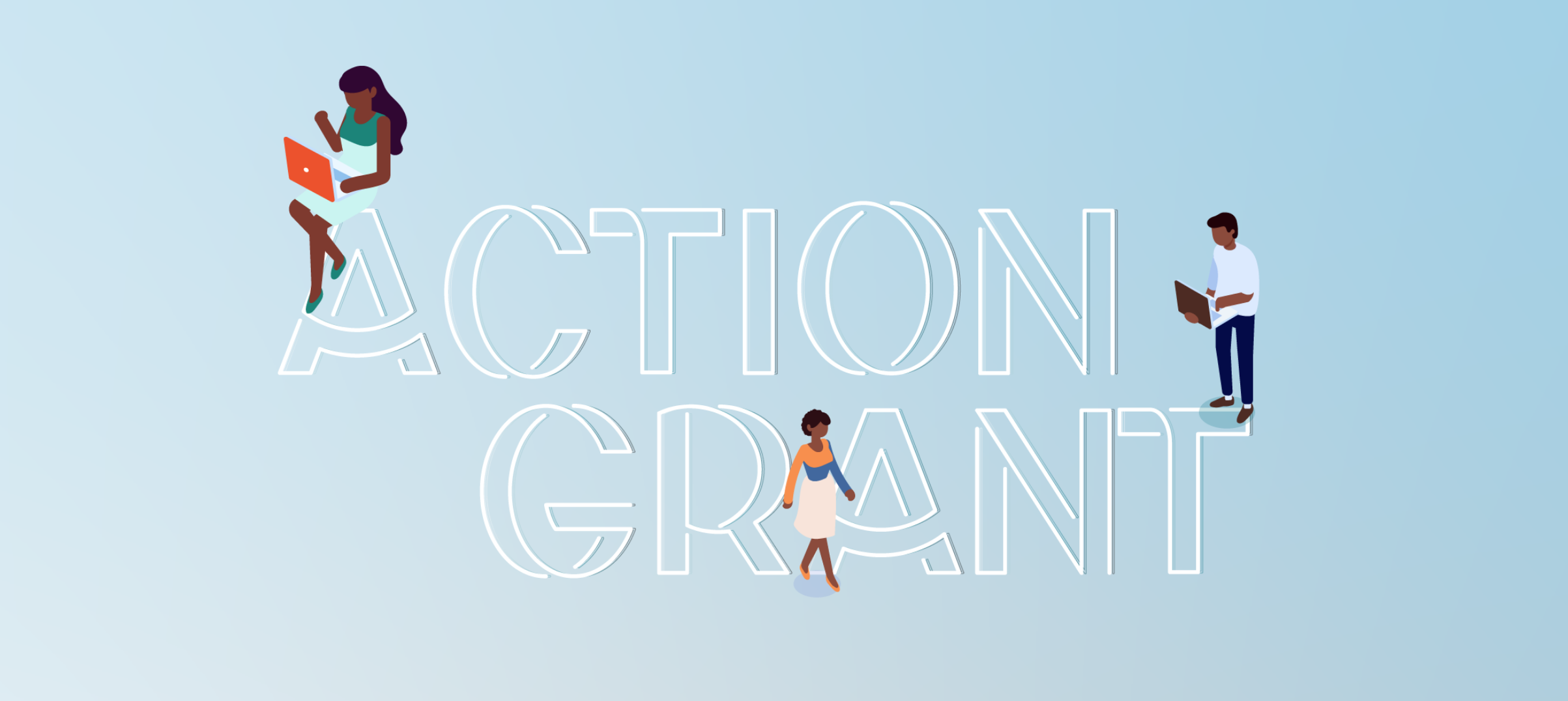 Action-Grant.png