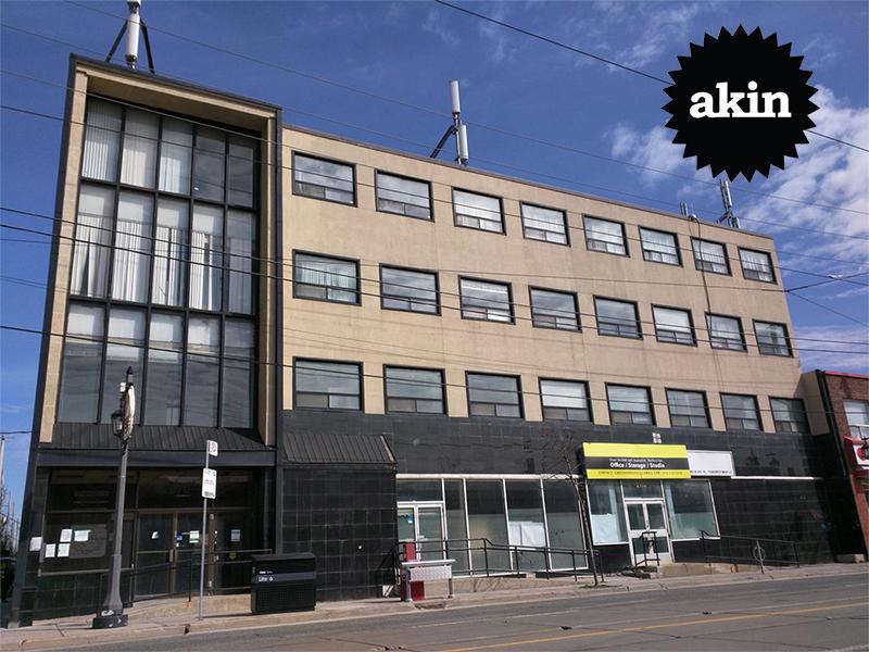 Akin-Lakeshore-blog.jpg