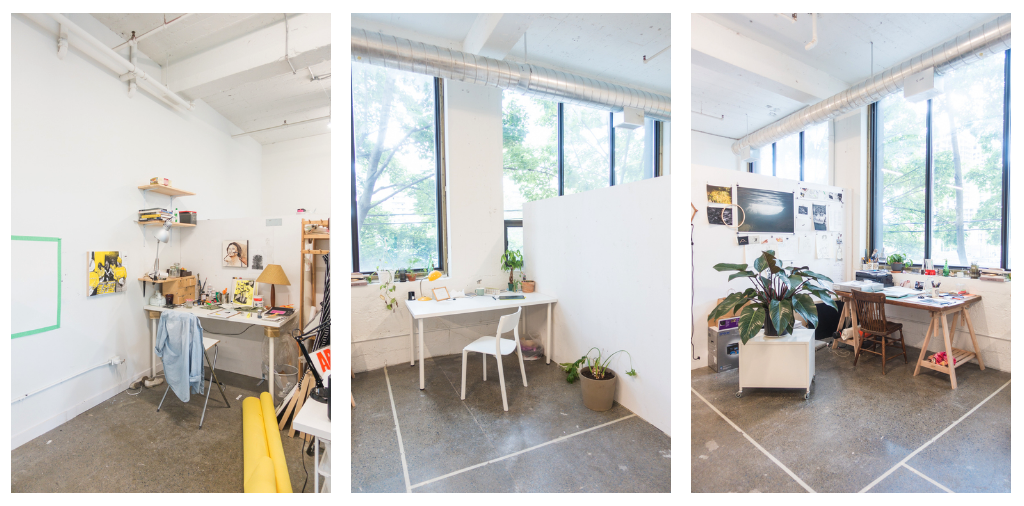 Akin Collective Dupont Studios01.png