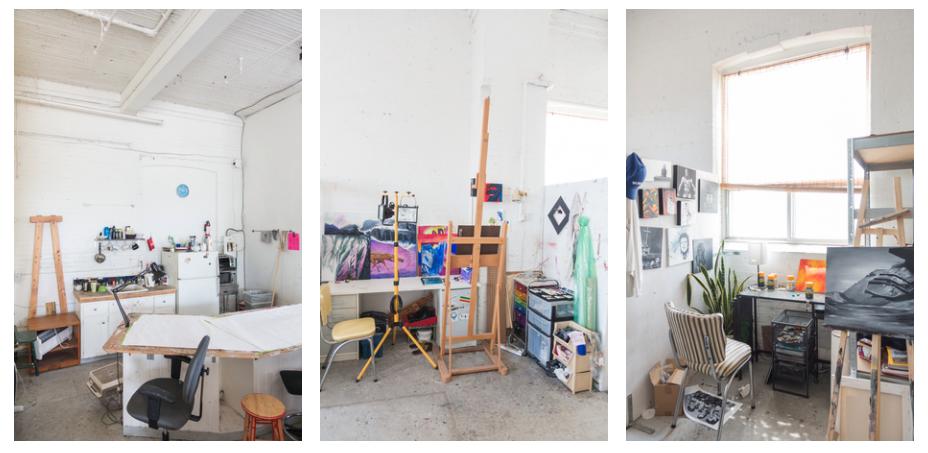 Akin Collective Lansdowne Studios.png