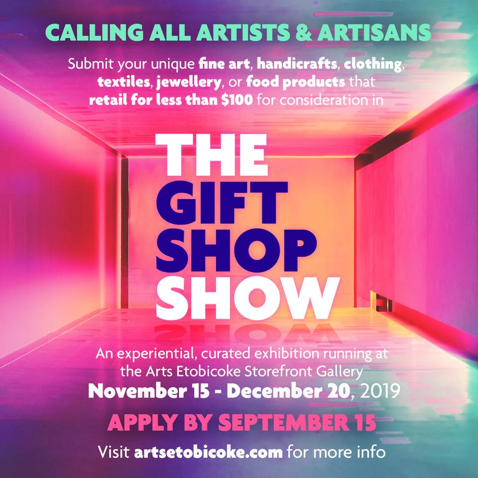 GiftShopShow-squaregraphic.jpeg