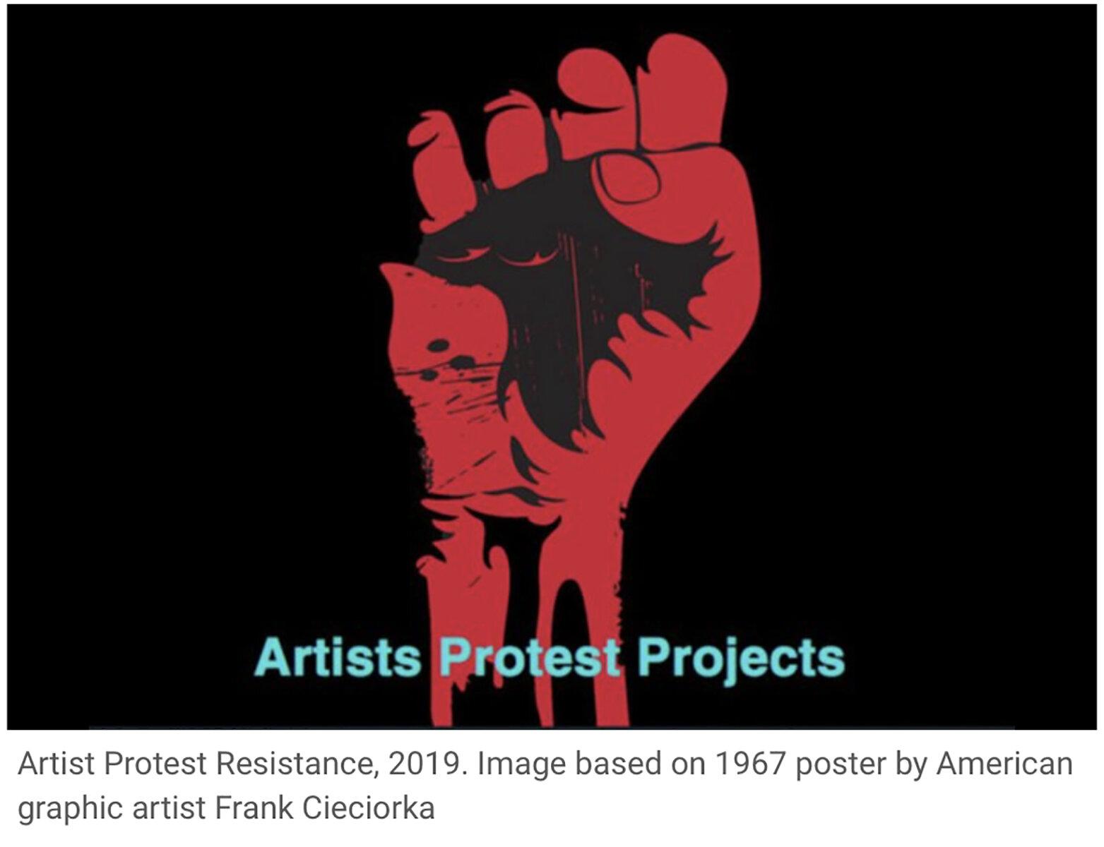 ArtistsProtestProject.jpg
