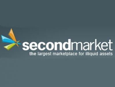secondmarket.jpg