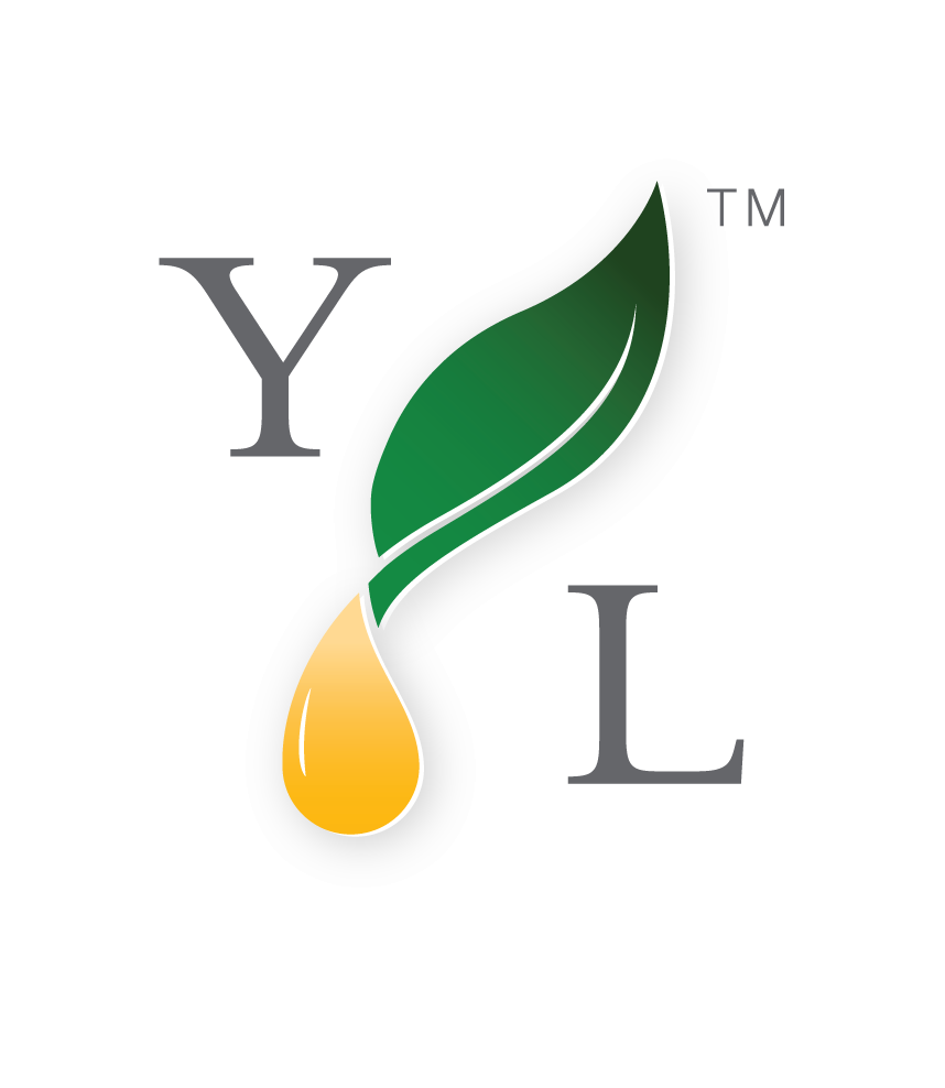 Want 24% off all young living products? - CLICK HERE!There's no catch- just a great discount!