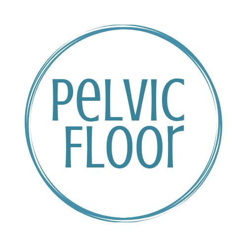 little ocean yoga pelvic floor 2.PNG