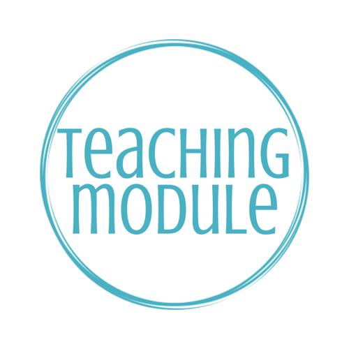 teachingmodule