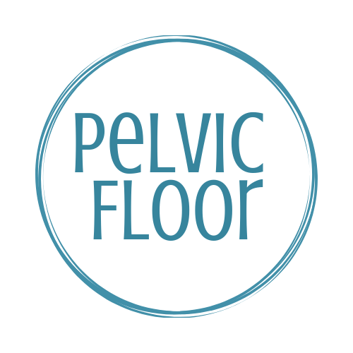 Pelvic Floor module - August 3 & 4In this training you will learn:Pelvic Floor AnatomyPre/post natal ConsiderationsMula BandhaMyths & MisconceptionsApplication to Yoga & more!Lead by Dr. Katie Usher & Lizzy Moore!SIGN UP HERE!!!