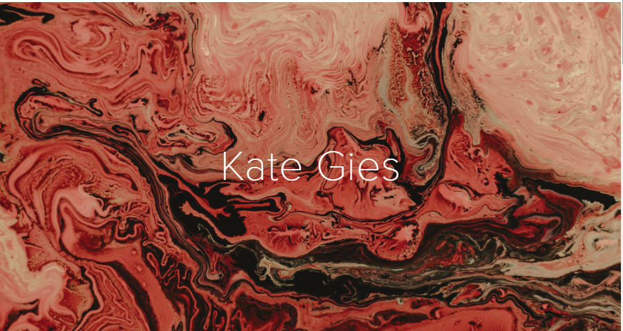 KateGies.png