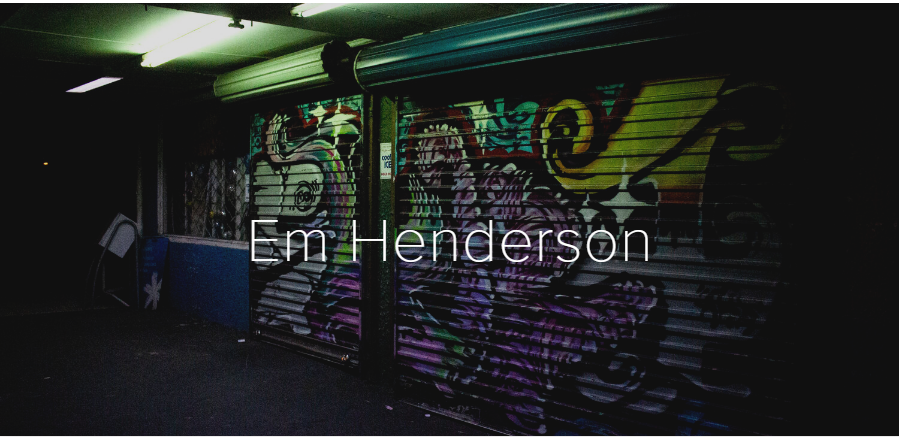 EmHenderson.png