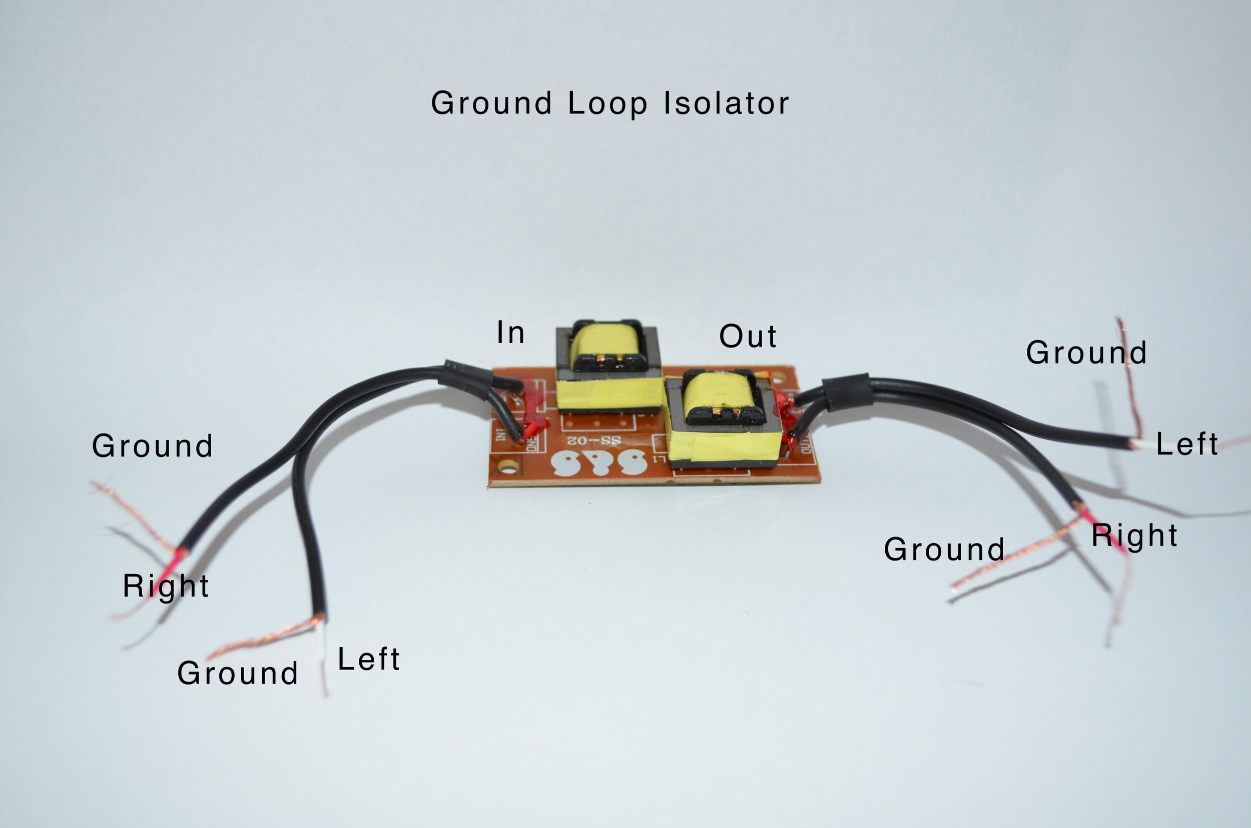 Ground Loop All exposed.jpg
