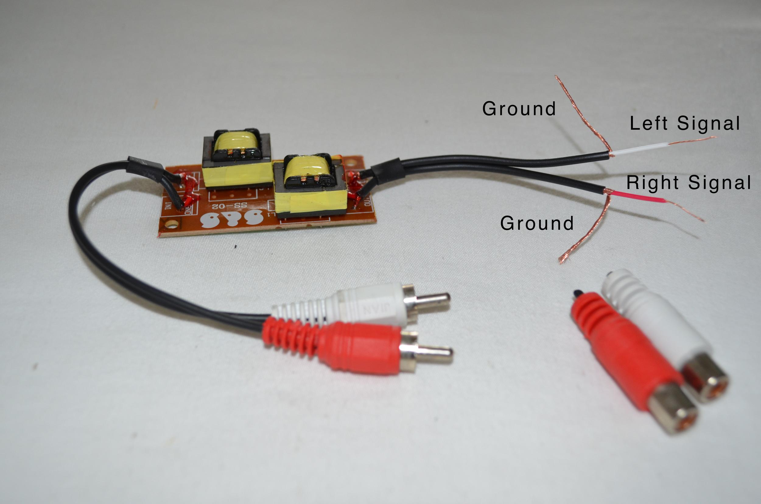 Ground Loop LGR.jpg