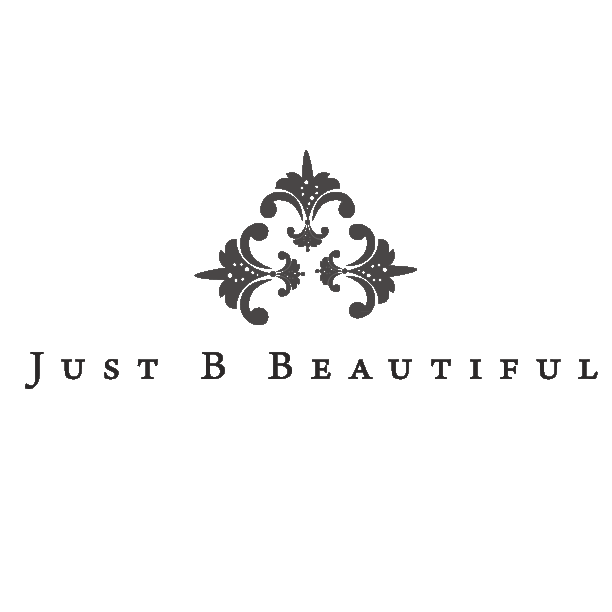 49774575608190341-just-b-beautiful-logo-black.full.png