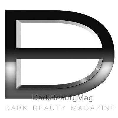 dark-beauty-magazine-logo.png