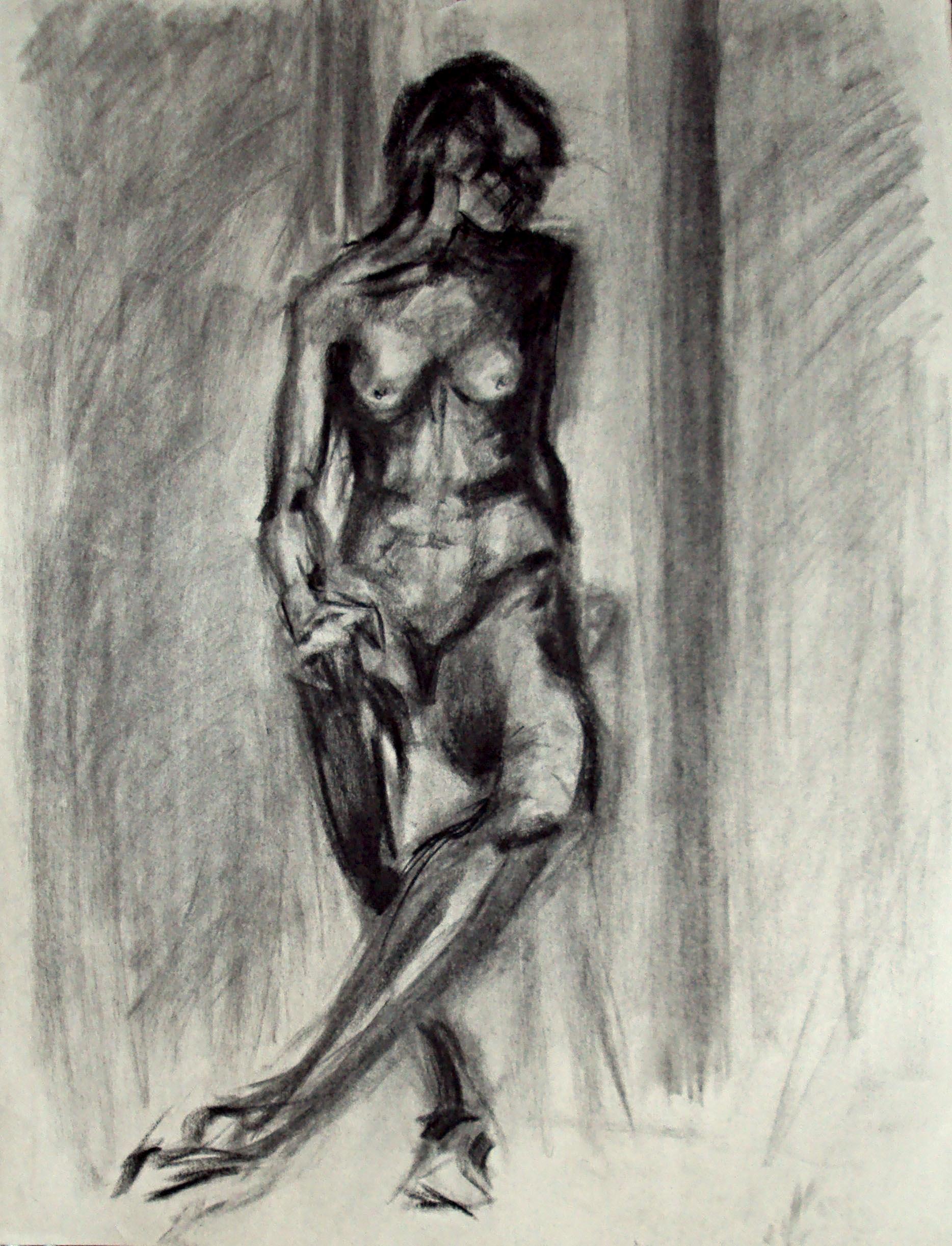 Nude Sitting.jpg