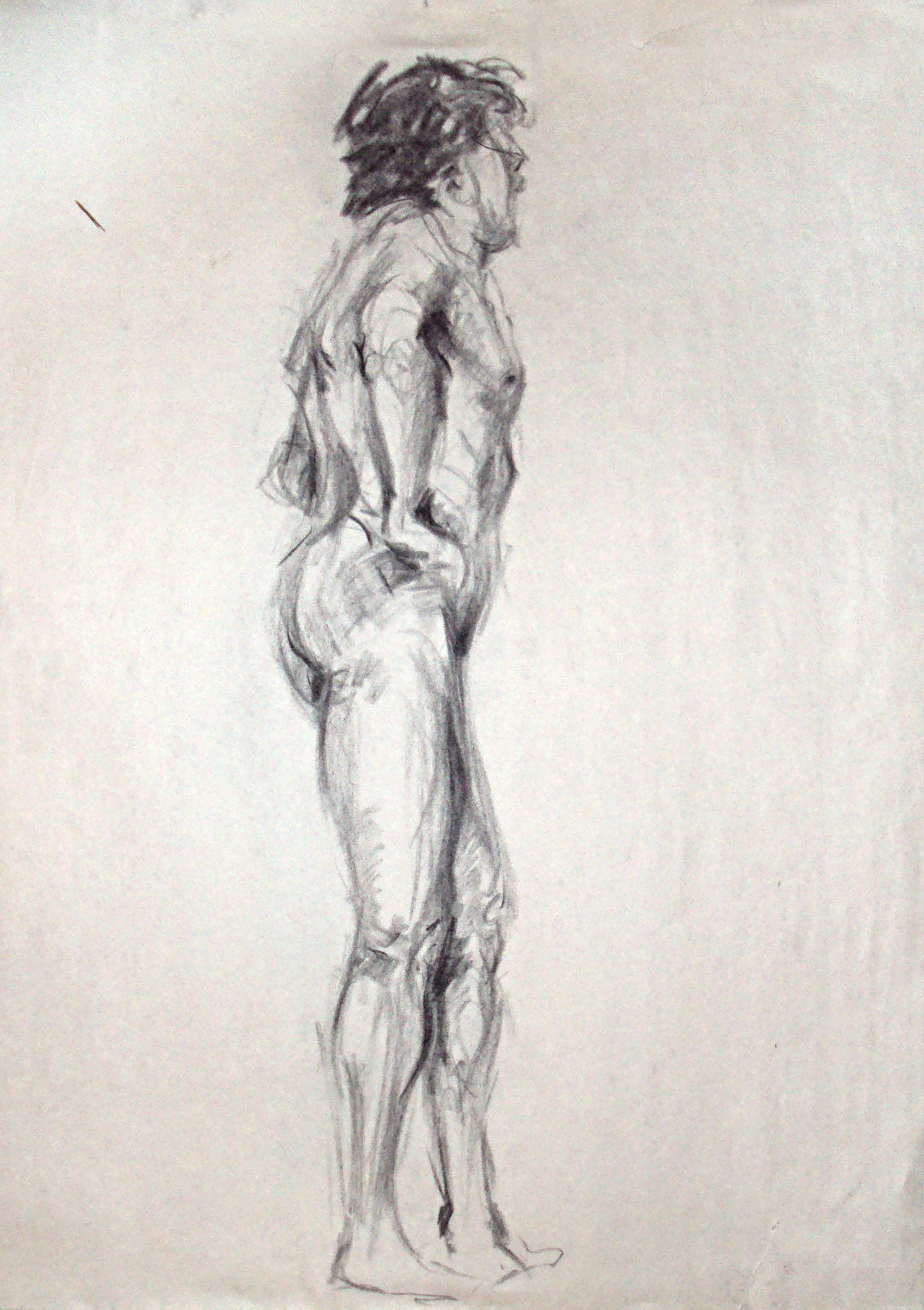 Nude in a Standing Pose.jpg