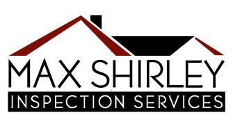 Max-Shirley Inspections logo.jpg