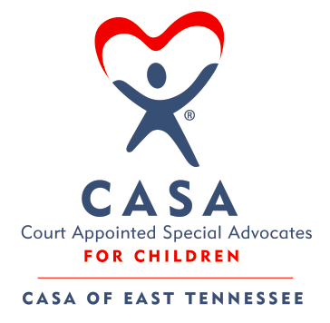 CASA V Logo Square.png