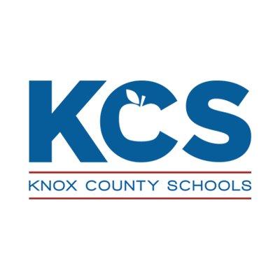 knox co schools.jpg